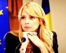Daciana-Octavia Sârbu